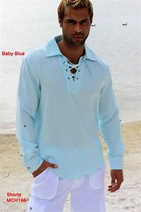 mens linen shirt guayabera shirt mens linen pants men With men s wedding dress shirts