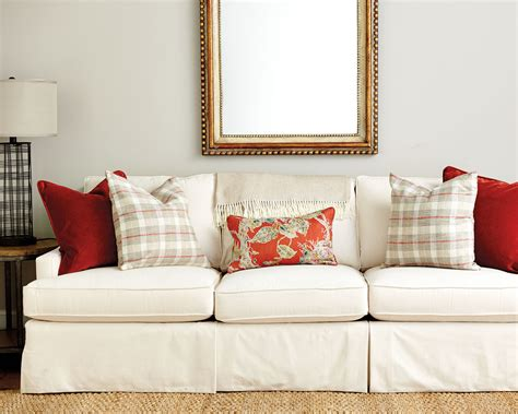 designer pillows for sofa designer pillows for sofa decorative throw pillows for