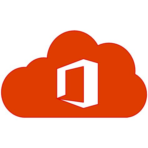 Microsoft Office 365 Logo Png  wwwimgkidcom  The Image