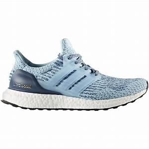 Adidas ultra boost dam