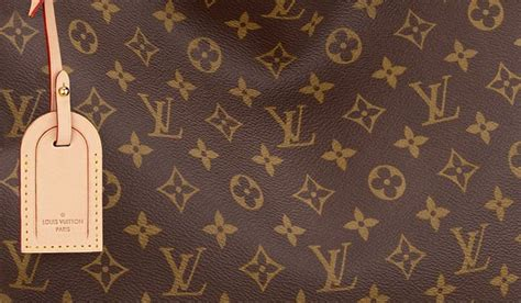 spot fake louis vuitton bags  ways   real purses