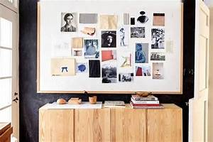 1000+ ideas about Office Wall Decor on Pinterest