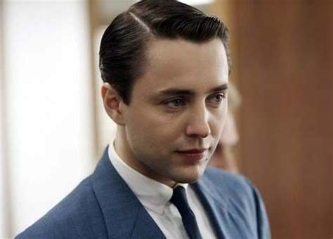 Hairstyles For Men With Receding Hairlines 2018
