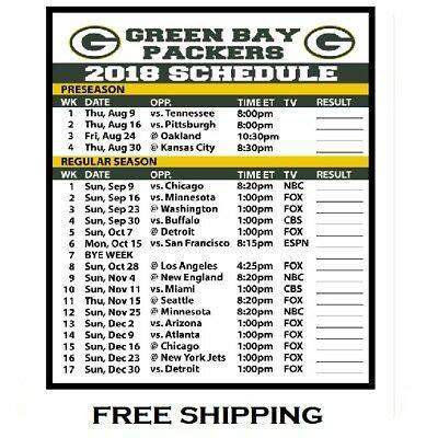 green bay packers minnesota vikings  nfl
