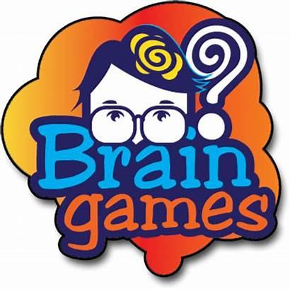 Braingames Adults Older