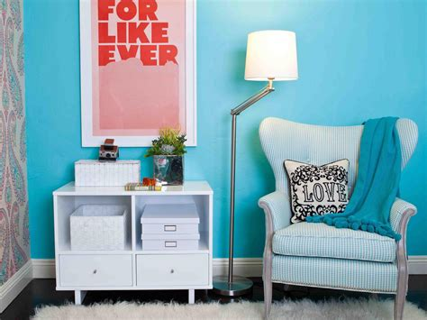 What Are Good Colors For A Bedroom