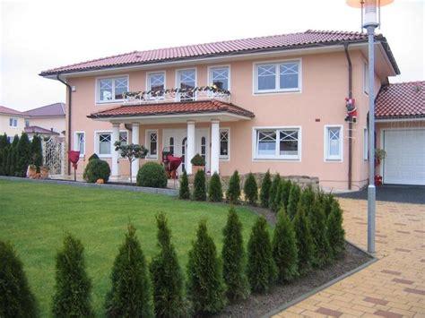 Häuser Bauen by H 228 User Bauen Mit Mediterranem Stil Mediterrane H 228 User Kaufen