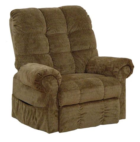 catnapper lift chair 4827 catnapper omni power lift lay out chaise recliner