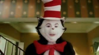 the cat in the hat 2003 20 of the worst book to adaptations