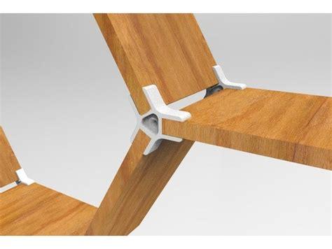 joints   diy furniture  martcaset thingiverse