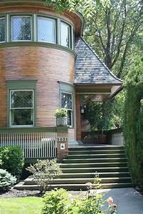 Frank Lloyd Wright Gebäude : 233 besten frank lloyd wright early years bilder auf pinterest frank lloyd wright chicago und ~ Buech-reservation.com Haus und Dekorationen