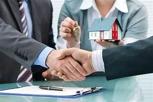 Comparateur Taux Credit : comparateur taux credit immobilier pour un meilleur taux immobilier ~ Medecine-chirurgie-esthetiques.com Avis de Voitures