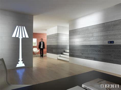 rivestimenti pareti interne in legno pavimenti moderni per interni esterni in gres avec slider