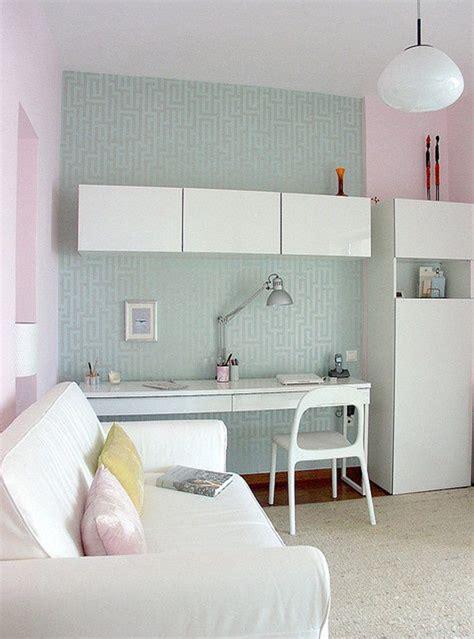 ikea bureau besta 35 tidy and fashionable ikea besta units decorazilla