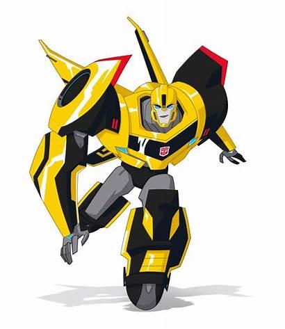 Transformers Transformer Bumblebee Cartoon Clipart Bee Bumble