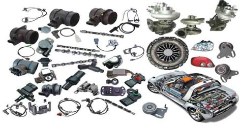 tips    buy  car spare parts sakai