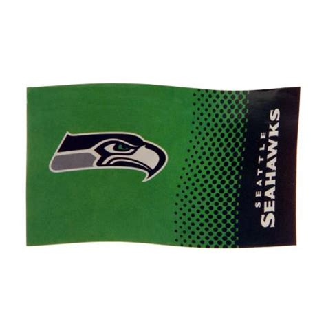 seattle seahawks official merchandise gadgets tshirts