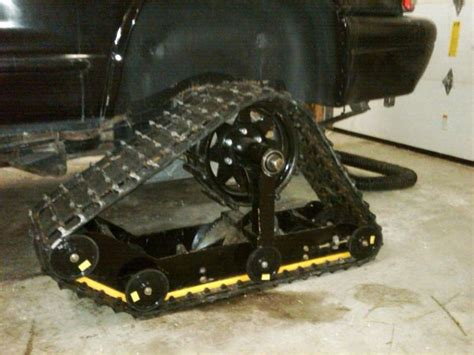 homemade 4x4 truck 221 best images about bug out vehicle on pinterest