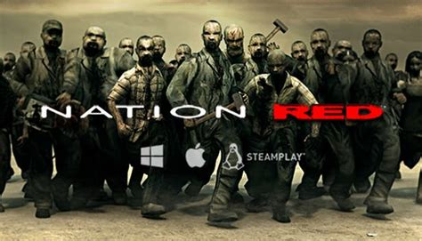 buy nation red   humble store