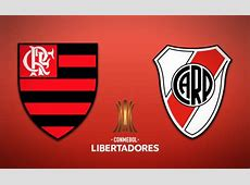 Where to find Flamengo vs River Plate Copa Libertadores