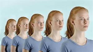 Human cloning a step closer after UK scientists create ...
