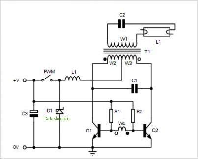 how to quickly understand circuits with bjt transistor electrical engineering stack exchange
