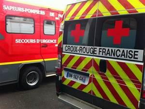 Croix Rouge Montrouge : croix rouge fran aise page 295 auto titre ~ Medecine-chirurgie-esthetiques.com Avis de Voitures