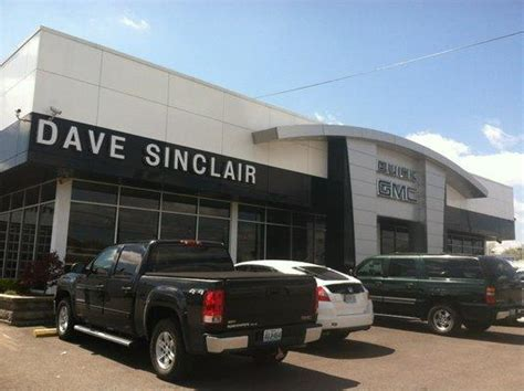 Dave Sinclair Buick Gmc St Louis by Dave Sinclair Buick Gmc Car Dealership In Louis Mo