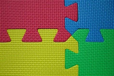 tapis puzzle retire de la vente 28 images la embo 238 te le pas 224 la belgique qui a