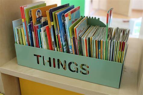 Aufbewahrung Bücher Kinderzimmer by B 252 Cher Aufbewahrung Kinderzimmer Fresh Bett Mit