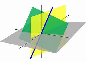 Linear algebra - Wikipedia