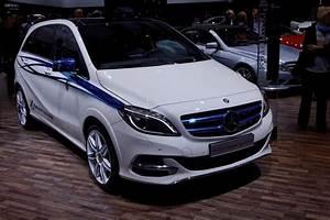 Véhicules électriques 2018 : top 10 des voitures lectriques hybrides de luxe en 2018 ~ Maxctalentgroup.com Avis de Voitures