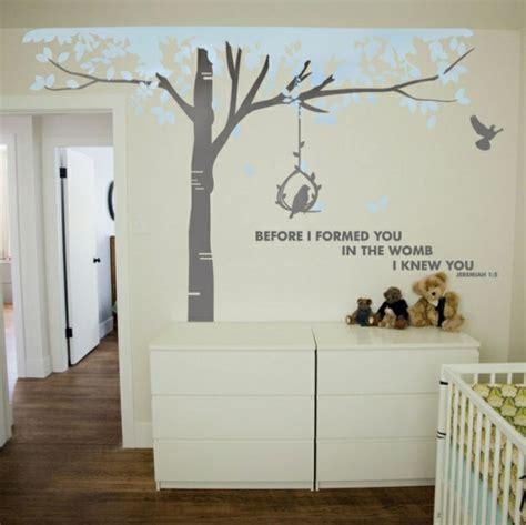 decoration murale pour chambre decoration murale pour chambre garcon visuel 3