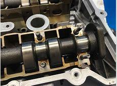 Autobahn Parts Engine, BMW M42 4Cyl OEM Cylinder Head