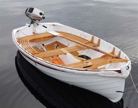Dinghy Boat Sales by Dinghies Wooden Boat Shop Boat Dinghy