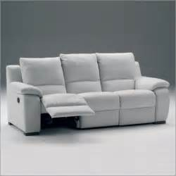 interior home color combinations choosing colors leather reclining sofa reclining sofa and