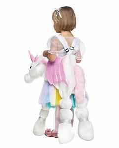 Einhorn Kostüm Mädchen : glitzer einhorn kinderkost m einhorn als tierkost m f r kinder karneval universe ~ Frokenaadalensverden.com Haus und Dekorationen