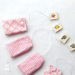 diy kaufladen accessoires essen aus filz und stoff lila
