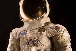 Smithsonian Crowdfunds Effort to Save Neil Armstrong's ...