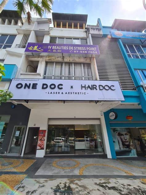 Hifu treatment @ johor bahru. Skin & Laser Specialist in Klang Valley, Johor Bahru ...