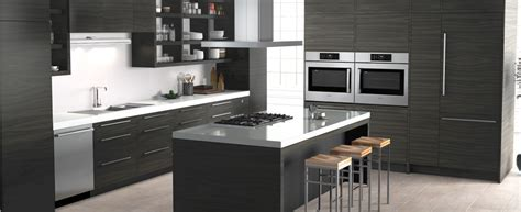 Bosch Appliances: Dishwashers, Refrigerators, Ranges