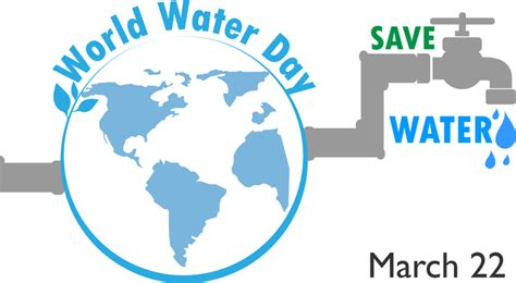 world water day  images  bring attention