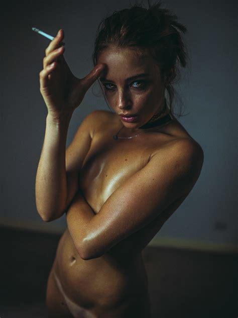 tess georgia dimos nude photos the fappening 2014 2019 celebrity photo leaks