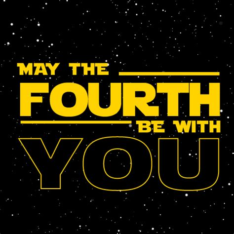 File:May the 4th be with you (Star Wars Day).gif - 维基百科,自由 ...