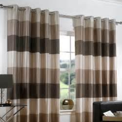 living room curtain ideas modern cozy modern curtain ideas for living room eyelet curtains ideas for living room for the home
