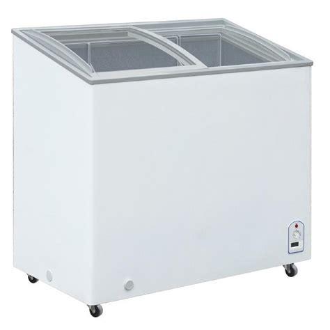 congelateur coffre d occasion 28 images restauration h 244 tellerie 1 congelateur coffre