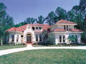 italianate home plans eplans italianate house plan pristine mediterranean