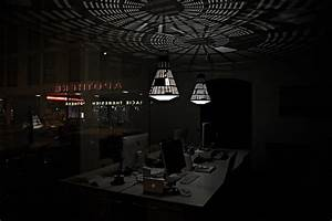 Designer Lampen Mnchen Leuchten Gastronomie Cafe