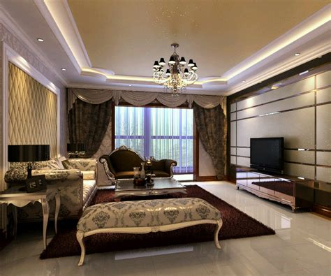 home designs luxury homes interior decoration