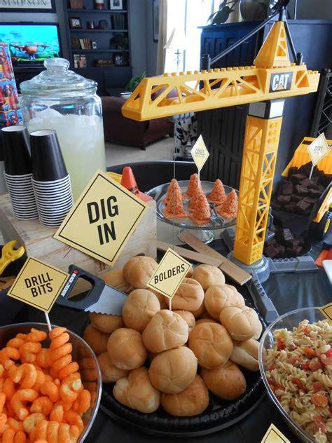 food ideas boys imgkid com the image